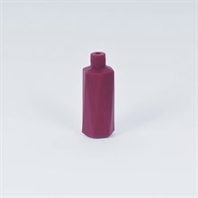Bordeaux lampholder cover Hexa